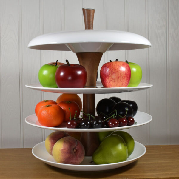 apple-fruit-tier-bespoke-ceramic-fruit-bowl-pure-white