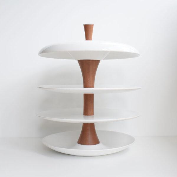 apple-fruit-tier-bespoke-ceramic-fruit-bowl-pure-white