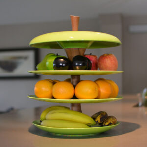 apple-fruit-tier-unique-ceramic-fruit-bowl-apple-green