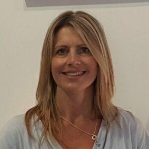 Jeanette-Moss