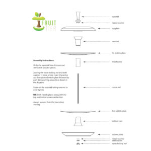 assembly-instructions