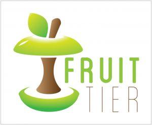 Fruit-Tier-Logo