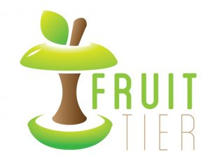 Fruit-Tier-Logo