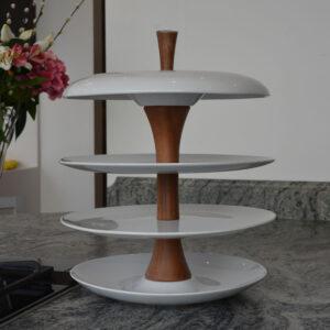 apple-fruit-tier-ceramic-fruit-bowl-dove-white-6