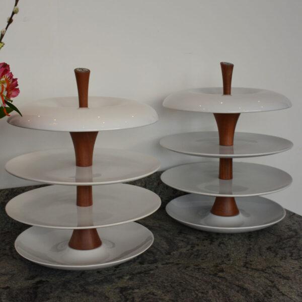 apple-fruit-tier-ceramic-fruit-bowl-dove-white-and-pure-white-5