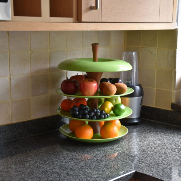 apple-green-fruit-tier-ceramic-fruit-bowl
