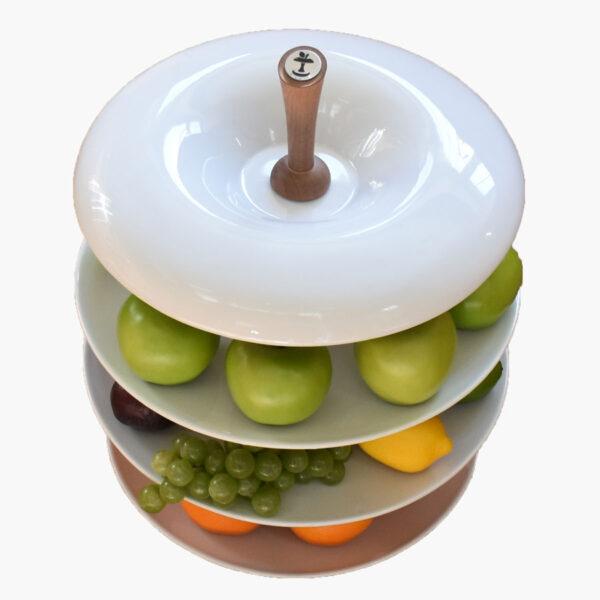 apple-fruit-tier-ceramic-fruit-bowl-dove-white-7